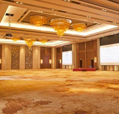 三亚香格里拉酒店