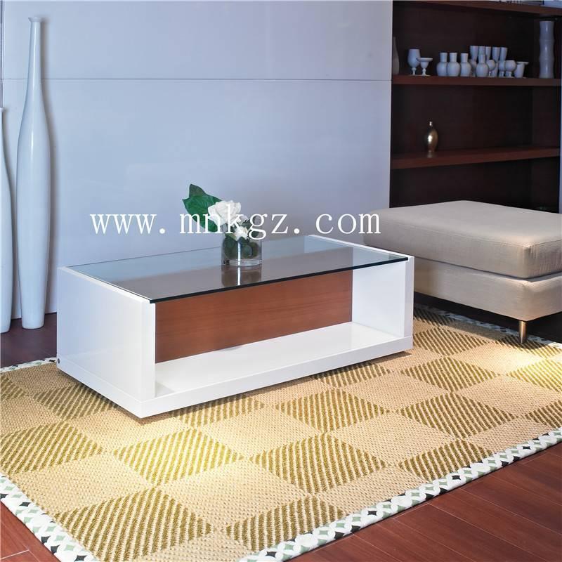 高档天然剑麻地毯  独特的手感设计 视觉感强 防滑防尘防静电  适用于办公区域,家用,客厅等 可定制