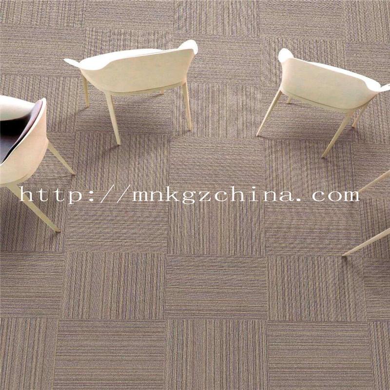 商用办公室地毯,适用于会议室,公共区域